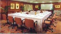Conference room JAYPEE VASANT CONTINENTAL