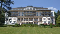 Hotel Falkenstein Grand Autograph Collection - Königstein im Taunus