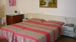 Room Dell´Angelo