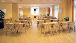 Conference room Comfort Hotel Holberg