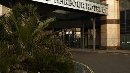 Hotel Grand Harbour - Southampton