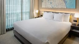 Kamers Doubletree Guest Suites Chicago-Downtown