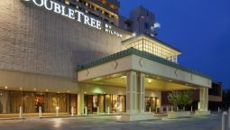 Hotel DoubleTree by Hilton Little Rock - North Little Rock (Arkansas)