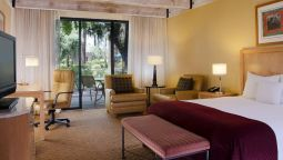 Kamers DoubleTree Resort by Hilton Paradise Valley - Scottsdale