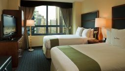 Room DoubleTree Suites by Hilton New York City - Times Square