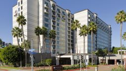 Exterior view DoubleTree by Hilton Hotel San Diego - Mission Valley
