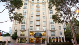 Hotel MANTRA ON JOLIMONT - Melbourne