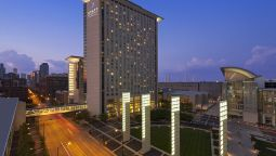 Hotel Hyatt Regency Mccormick Place - Chicago (Illinois)