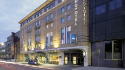 Hotel Novotel London Waterloo - Londyn