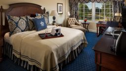 Room WASHINGTON DUKE INN AND  GOLF CLUB
