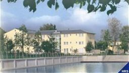 Hotel Am See - Neutraubling