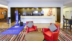 Hotel Novotel Melbourne Glen Waverley - Glen Waverley