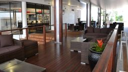 Hotel GRAND CHANCELLOR - BRISBANE - Brisbane