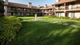 Hotel HALF MOON BAY LODGE - Palo Alto (California)