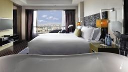 Suite Sofitel Saigon Plaza