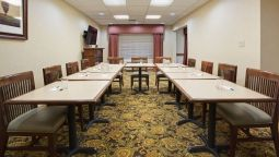 COUNTRY INN SUITES GREELEY - Greeley (Colorado)