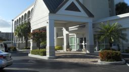 BEST WESTERN PLUS WINDSOR INN - Miami (Floryda)