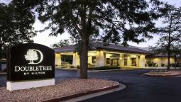 Hotel DoubleTree by Hilton Colorado Springs - Colorado Springs (Colorado)