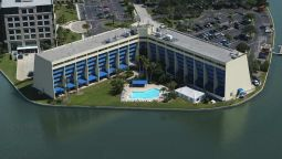 Hotel DoubleTree Suites by Hilton Tampa Bay - Tampa (Florida)