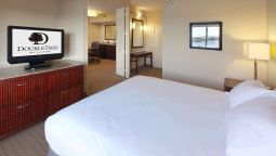 Kamers DoubleTree Suites by Hilton Tampa Bay