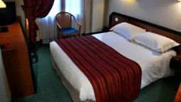 Room Royal INTER-HOTEL