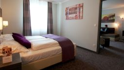 Room Arion Cityhotel Vienna & Appartm.