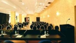 Conference room HOTEL ASMAA