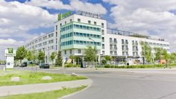 Holiday Inn BERLIN AIRPORT - CONF CENTRE - Schönefeld