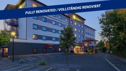 Holiday Inn Express COLOGNE - TROISDORF - Troisdorf