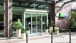 Holiday Inn Express ESSEN - CITY CENTRE - Essen