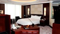 Junior suite Grand Soluxe Zhongyou Hotel