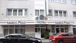 Hotel Marco Polo - Münster