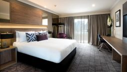 Room RYDGES SOUTH BANK BRISBANE