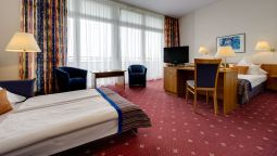 Junior-suite Park Inn By Radisson Berlin City-West