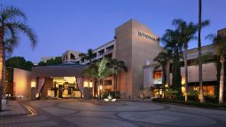 Avenue of the Arts Costa Mesa a Tribute Portfolio Hotel