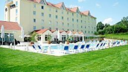 Hotel Fair Resort - Jena