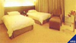 Room Yixing International Hotel