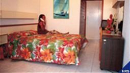 Room CAMELIA-KARIBEA HOTELS