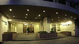 Hotel Riverfront Residence Executive Serviced Apartments Bangkok - Bangkok