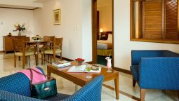 Hotel Travelodge Batam - BATAM