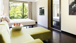 Suite Novotel Manado Golf Resort & Convention Center
