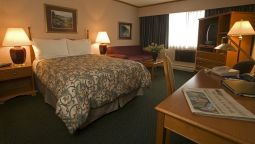 Room HOSPITALITY INN PORT ALBERNI