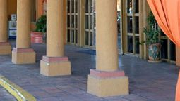 Hotel Tucson City Center - Tucson (Arizona)