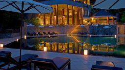 Hotel THE SURIN PHUKET - Phuket City