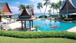 Hotel CHIVA-SOM INTERNATIONAL HEALTH RESORT - Hua Hin