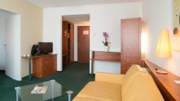 Suite Star Inn Hotel Graz, by Comfort