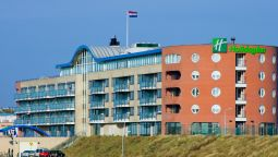 Holiday Inn IJMUIDEN - SEAPORT BEACH - IJmuiden, Velsen