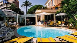Hotel Olivier - Cannes