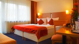 Hotel Best Western Plaza - Frankfurt am Main