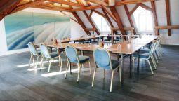 Conference room De la Couronne